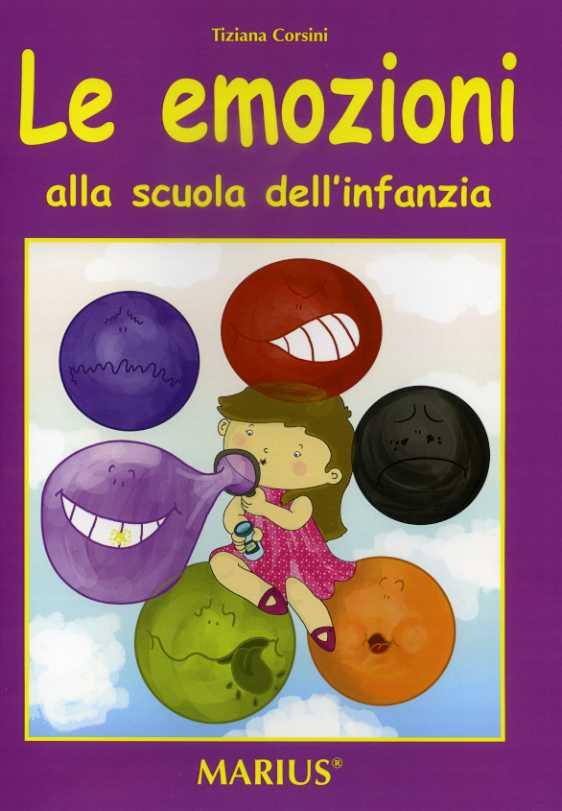 Eccezionale Marius Edizioni srl NH27